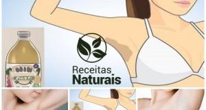AXILAS-RECEITAS-NATURAIS