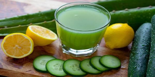 Beber isto antes de dormir vai fazer você perder gordura e secar a sua barriga
