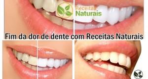 fim-da-dor-de-dentes-com-receitas-naturais