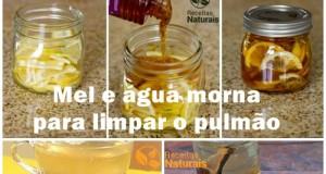 mel-e-agua-receitas-naturais
