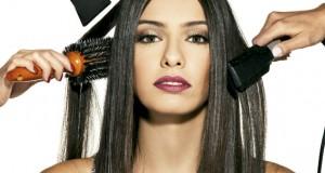 4 novos alisamentos de cabelo sem formol