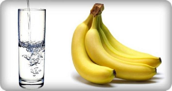 Perder 2 kg por semana sem passar fome