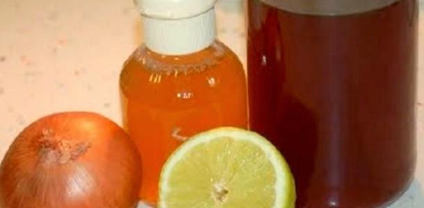 Receitas para tratar alergias respiratórias, rinite, sinusite, gripes, resfriados, tosse e nariz entupido