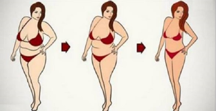 Bebida turbina o emagrecimento e reduz gordura da barriga e inchaço em menos de 30 dias