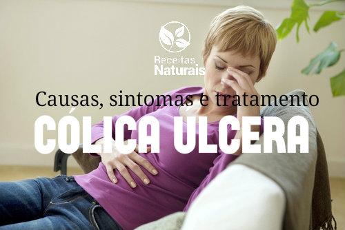 Colite ulcerativa: causas, sintomas e tratamento