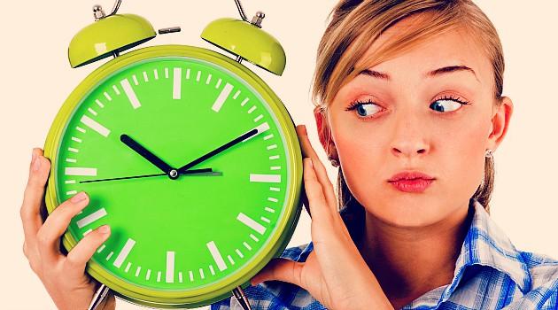 Ritual de 20 minutos para dormir bem a noite a inteira: faça e nada vai te acordar