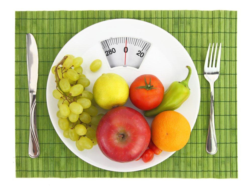 20 ótimos alimentos para sua saúde e para perder peso