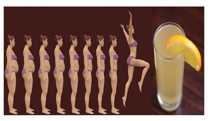 Dieta do limão vai desintoxicar seu organismo, queimar gorduras e deixar você em forma em 20 dias