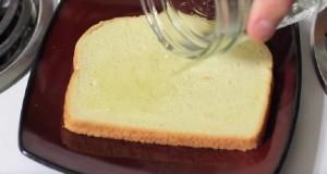 pão-vinagre