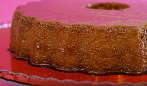 6 melhores receitas de sobremesas para o fim de ano: doces INCRÍVEIS