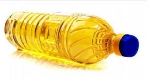 Óleo de canola é o mais tóxico dos óleos