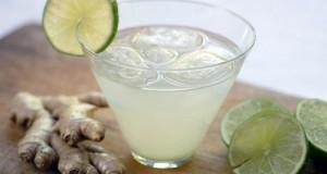 Remédio para reduzir gorduras e retenção de líquidos do abdômen
