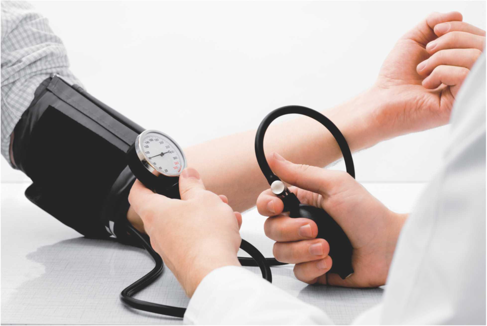 Receitas caseiras 5 dicas para controlar pressão alta