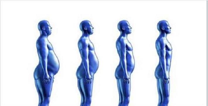Receita Bomba seca barriga reduz gordura