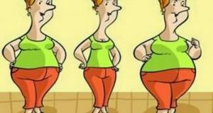 dieta-e-o-efeito-sanfona