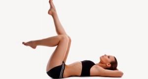 emagrecer exercicio rapido