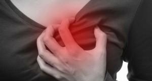 infarto-em-mulheres-3