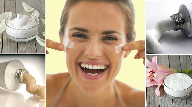 Mistura salva pele em 5 casos e não funciona em 3