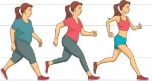 quatro_passos_-_4_dicas_para_emagrecer