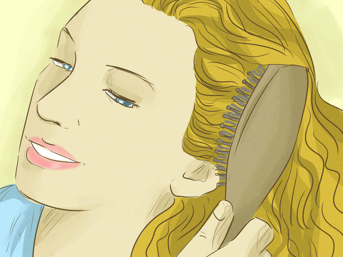 Guia para prevenir a queda dos cabelos
