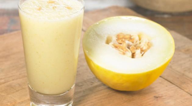 Bebida Extermina Celulites