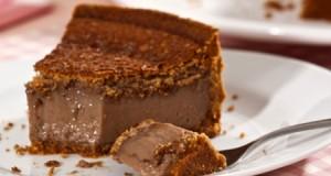 torta-cremosa-de-amendoim-e-chocolate-f8-108764