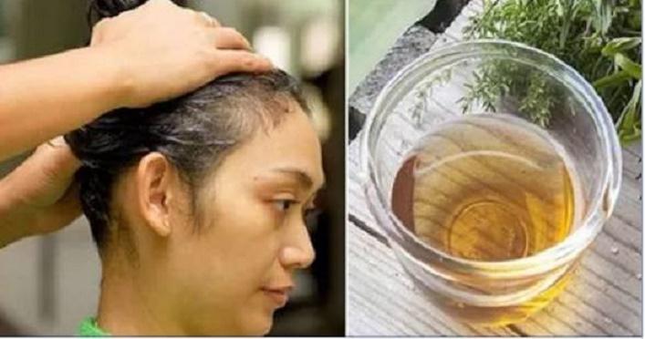 Como deixar o cabelo bonito e saudável