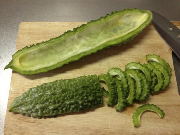 Conhece a planta que dizem que cura o câncer, controla a diabete e fortalece imunidade? Veja aqui os benefícios e resultados