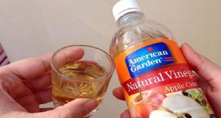 """Tome esta """"mágica"""" bebida todos os dias e dê adeus à gordura da barriga"""