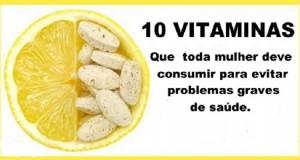 vitaminas_-_mulheres