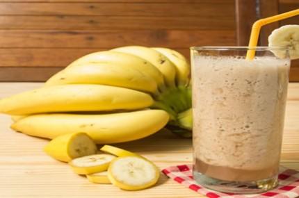 Vitamina elimina a retenção de líquido