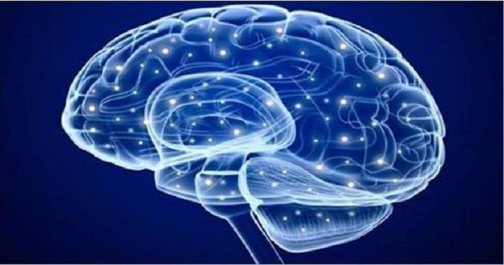 Remédio – Cansaço mental e memória fraca