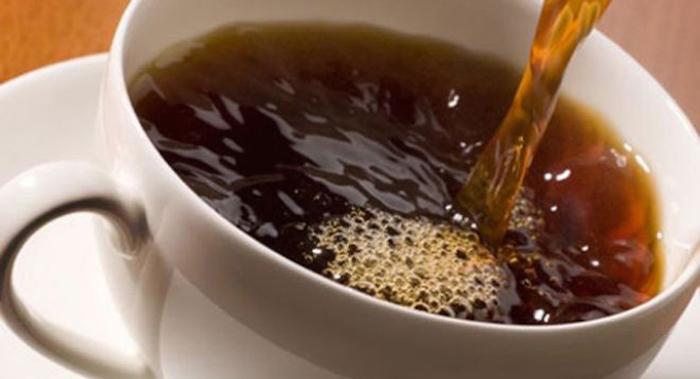 Teste encontra insetos e substância tóxica em conhecidas marcas de café