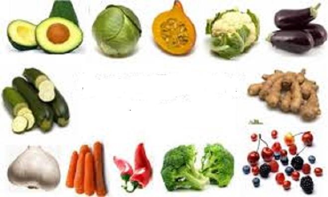 10 alimentos que você precisa consumir com frequência se quiser se proteger do câncer