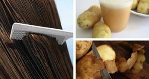 como-usar-o-suco-de-batata-para-crescer-o-cabelo-500x333-500x333
