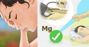 magnesio_-_alimentos