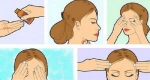 massagem_-_30_segundos