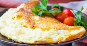 omelete-light-
