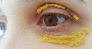zacafrao_-_olhos