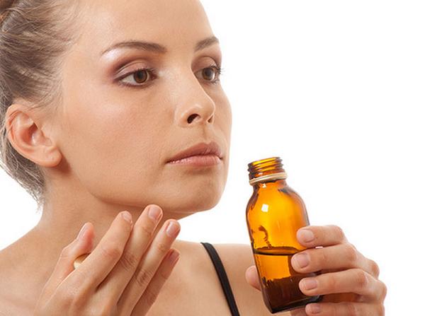 Aplique isto no seu rosto 2 vezes por semana e elimine rugas e manchas rapidamente