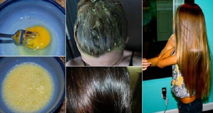 11 tratamentos para combater a queda e estimular o crescimento dos cabelos