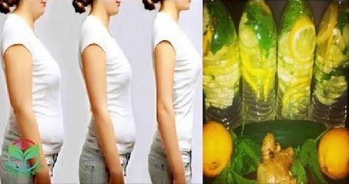 dieta que elimina barriga e 7 quilos em apenas 32 dias