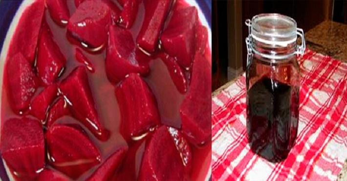 Elimine a tosse em poucas horas com os 2 melhores xaropes caseiros