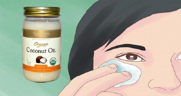 5 tratamentos de beleza com óleo de coco