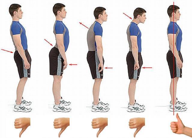 5 alongamentos simples e rápidos para você fortalecer a sua coluna naturalmente