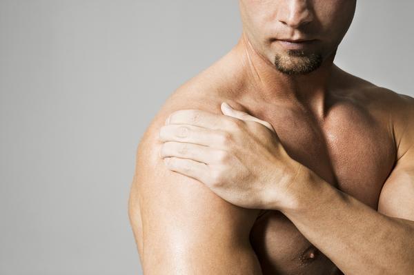 7 sintomas de que seu corpo está com deficiência de potássio