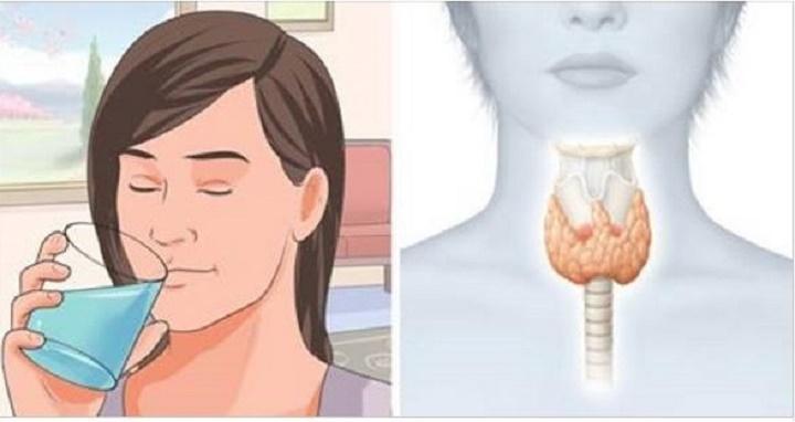 Como estimular sua tireoide para ativar o metabolismo e queimar gordura