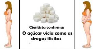 acucar_-_cocaina_-_edit
