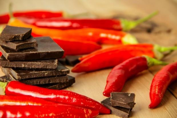 10 alimentos ajudam aumentar potência