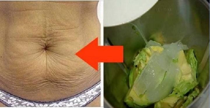 Misture estes 2 ingredientes na sua pele, espere 15 minutos e veja a mudança que acontecerá